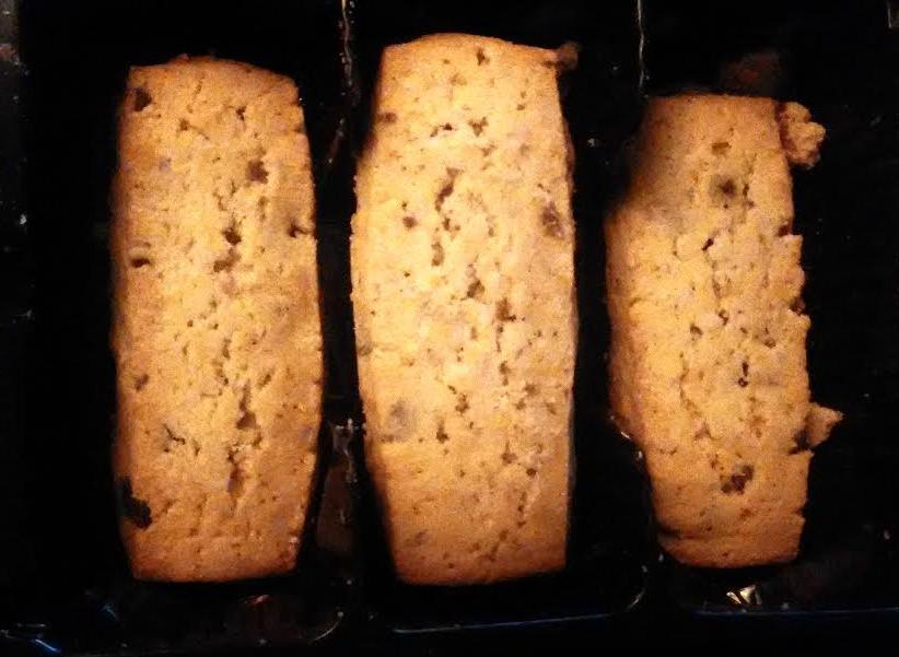 godiva biscuits 1