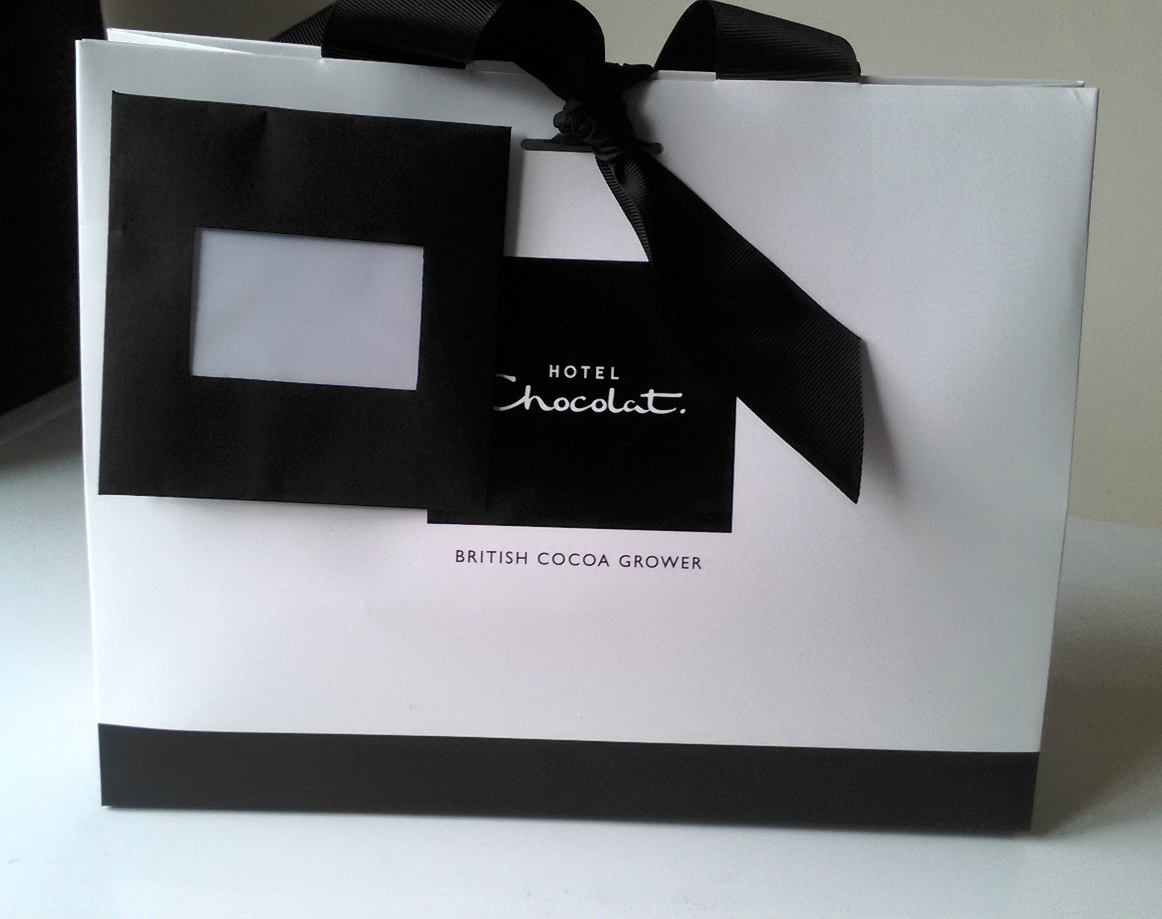 hotel chocolat 1
