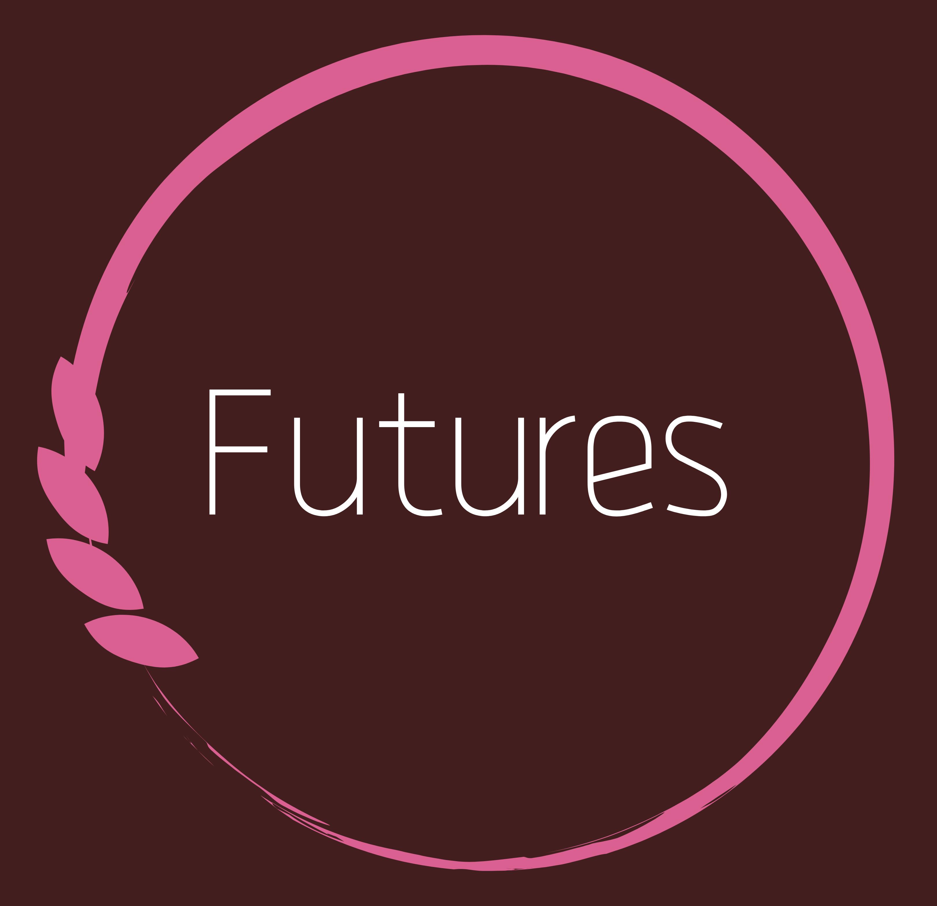 Logojoy final design